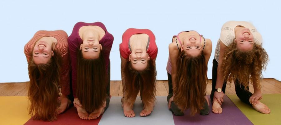 Inga_Yoga-079.2