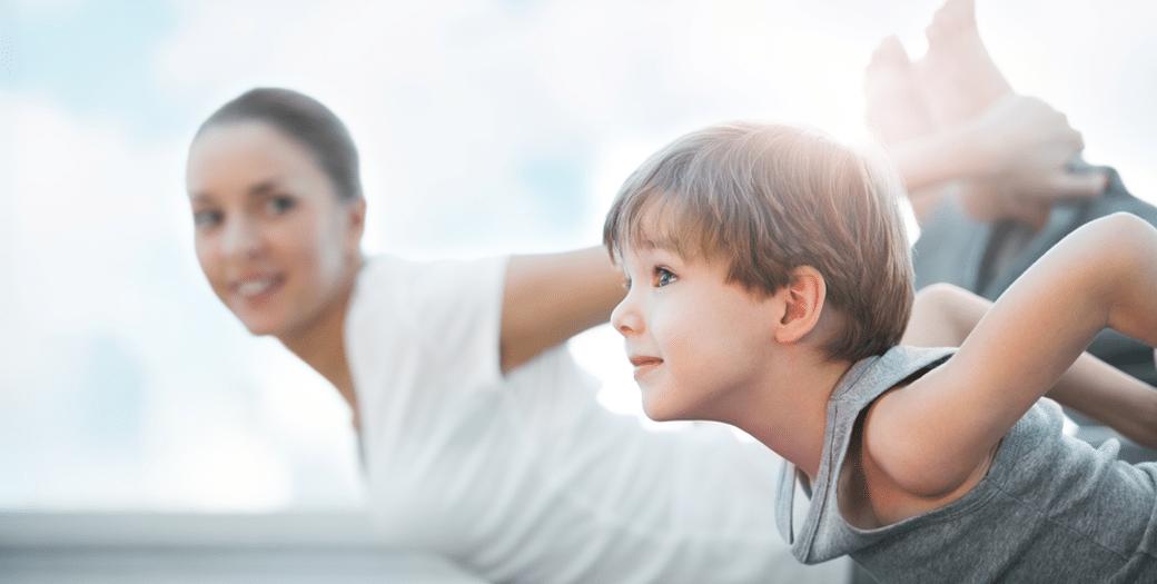 kinder-yoga-yogakurse-einzeltraining