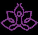cropped-Inga_Logo2_NEU.png