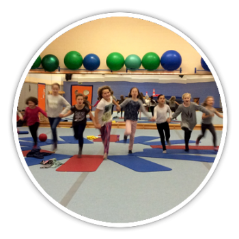 kinder-yoga-startseite-kinder