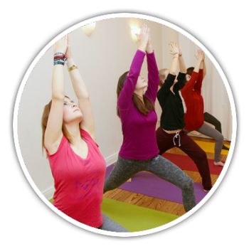 kinder-yoga-yogakurse-jugendliche